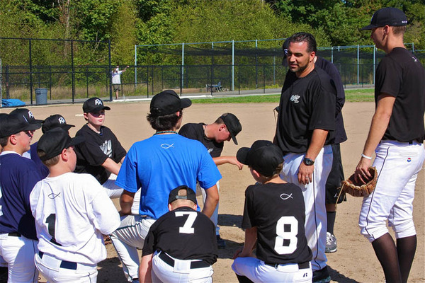 53b8e860a9b During your team evaluation