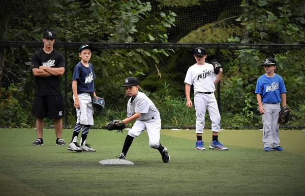 4902e6c157b Rijo Athletics offers a FREE one-hour skills evaluation. Let us evaluate  your player in the following areas
